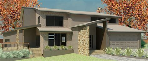 house designs for corner blocks homes designs for small corner blocks home photo style