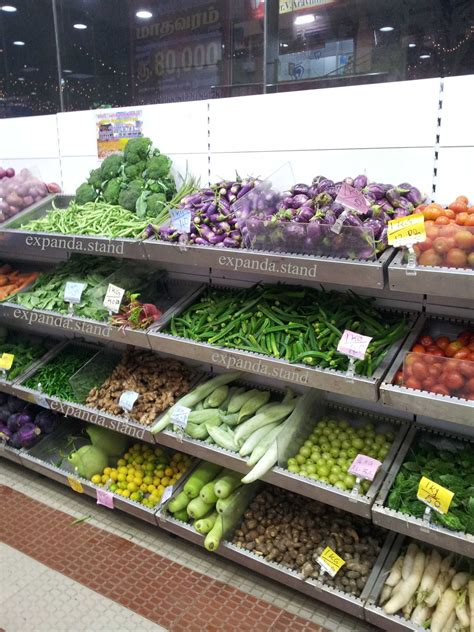 produce vegetables and fruit display vegetable racks buy fruits and vegetables display racks
