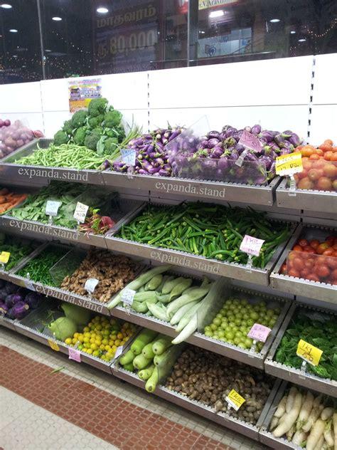 Fruit And Veg Rack by Vegetable Racks Buy Fruits And Vegetables Display Racks