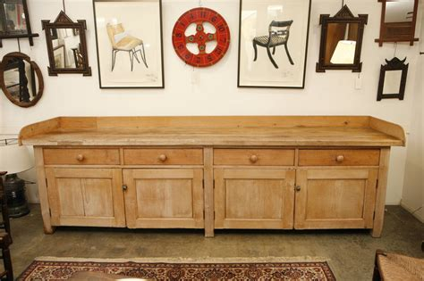 sideboards astounding furniture hutch buffet furniture sideboards astounding large sideboard buffet large