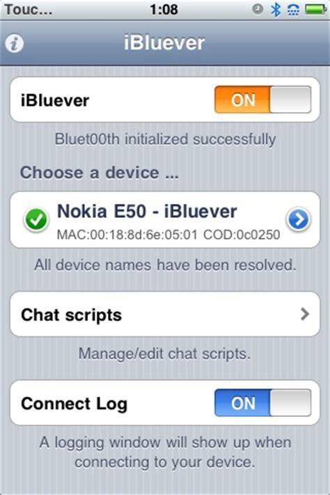 by nasl anlalr ana konu 5 nesil ipod touch 2012 ana konu 187 sayfa 1 155