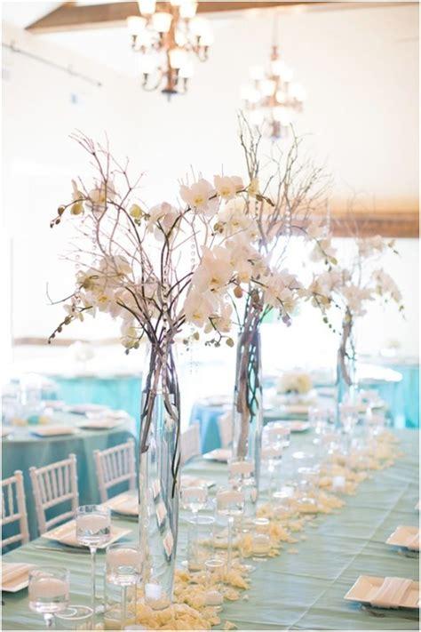 floreros de mesa para boda centros de mesa para boda econ 243 micos y originales con