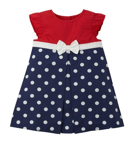 Mothercare Dress 125 best images about mothercare catalogue on the winter summer and floral dresses