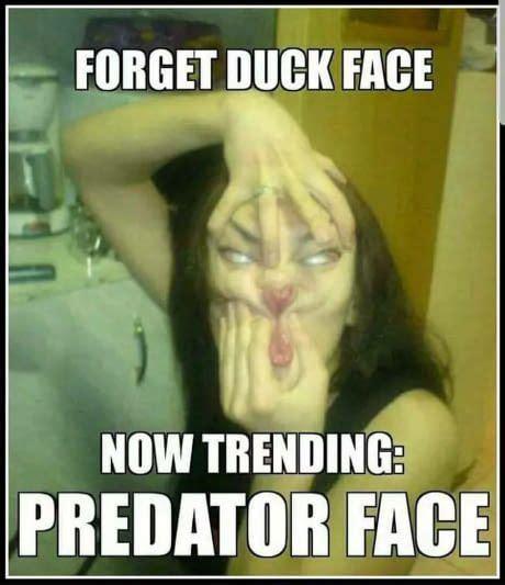 Meme Eww Face - best 25 eww meme ideas on pinterest shaving meme funny