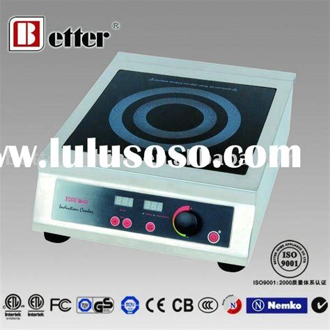 induction stove price in singapore induction stove price in singapore 28 images taiyo induction cooker iu35 everything about