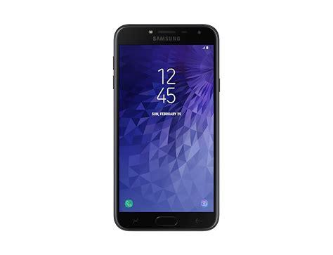 J Samsung J4 Sm J400f Ds Sm J400fzkdxsg Samsung Ae