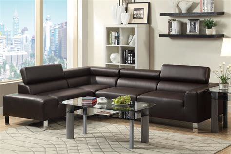 Furniture Stores Sectionals Sectional Sofa F7299 Bb S Furniture Store