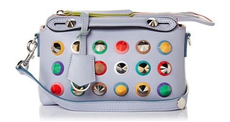 Bags And Bubbly With The Bag Snob by Embellished Bags