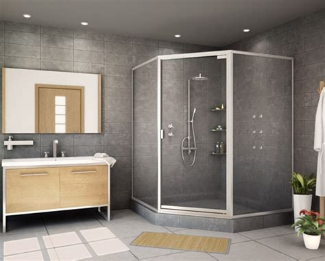 Glass Shower Doors Rochester Ny How To Choose The Shower Glass Door Genesee Glass Mirror Inc Greece Nearsay