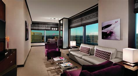 penthouse suites 2 bedroom penthouse suite vdara hotel