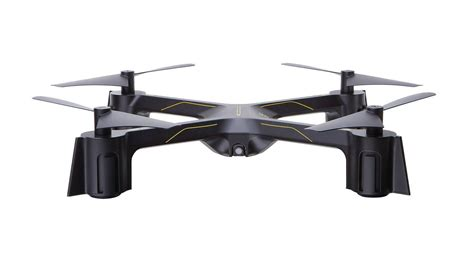 sharper image  camera dx  video drone walmart canada