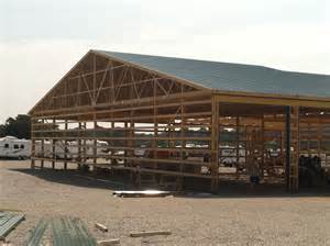 pole barn kits and prices sheds plans guide useful barn construction