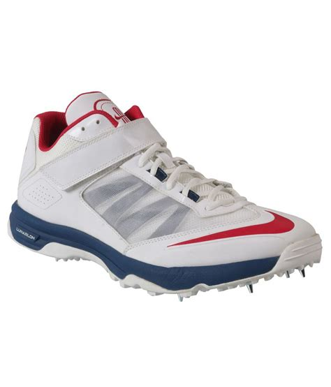 Nike Lunar Dynamic 40 44 nike lunar accelerate white sports shoes buy nike lunar