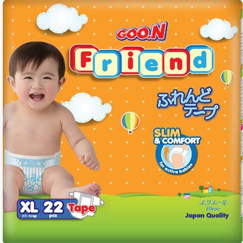 Goon Celana Xl22 Xl 22 t 227 d 225 n goon friend xl22 cho b 233 t 227 d 225 n goon friend cho b 233