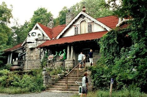 haunted houses in roanoke va 40 best images about haunted places on pinterest paranormal house and the witch