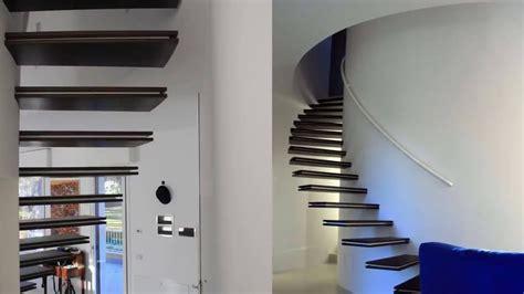 larghezza scale interne larghezza scala interna idee per la casa douglasfalls