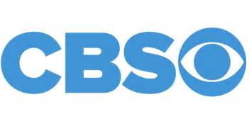 What Channel Is Cbs In News Cbs Follows Bbc S Lead For