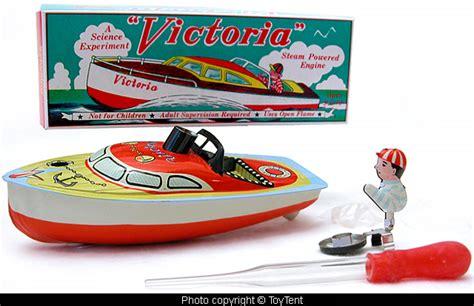 steam boat toy toy steam parts autos post