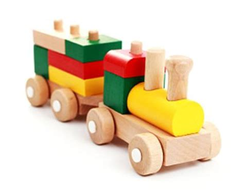 Free Toy Train Table Plans by Wooden Toy Trains And Table Clipart Best Clipart Best