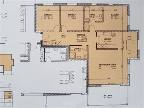 Angebote Wohnung Kaufen by Oftringen Immobilien Kaufen Haus Wohnung Kaufen In