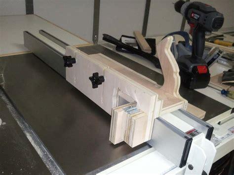 woodworking push blocks push block by greiner lumberjocks