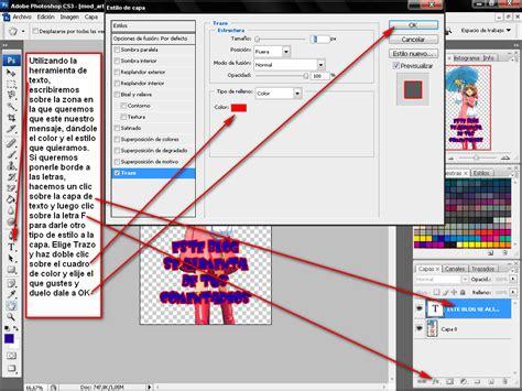 poner imagenes flotantes html el rinc 243 n de gabriella yu c 243 mo hacer y poner una imagen