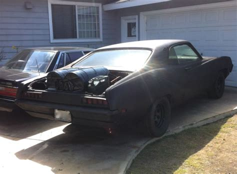 car engine manuals 1970 ford torino electronic valve timing runs 1970 ford torino 2dr hardtop 70 s mad max muscle as is drivable project car classic ford