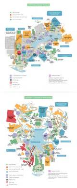 Map Of Universal Studios Orlando by Universal Studios Florida Universal Orlando Discount