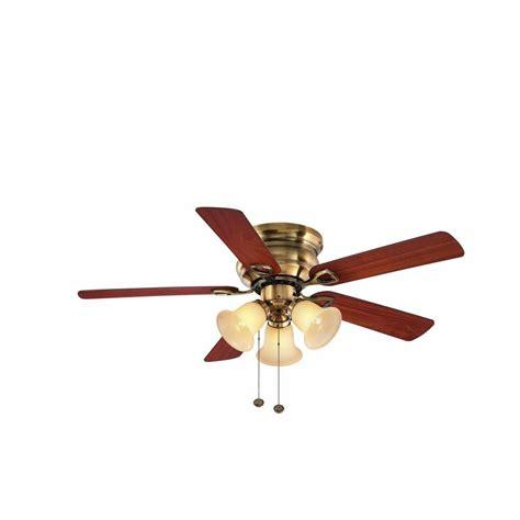 44 in clarkston ceiling fan upc 845952000049 hton bay ceiling fans clarkston 44