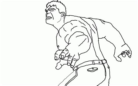 cute hulk coloring pages drawings of the hulk kids coloring