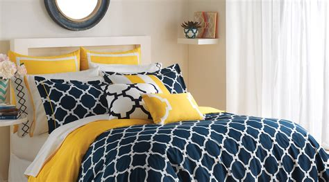 colorful bedding liven up your bedroom with colorful bedding colorful