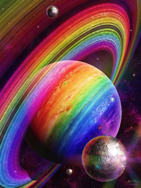 sensual colors 25 best ideas about rainbow colors on pinterest rainbow