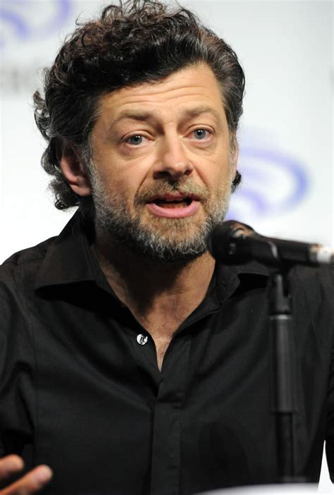 andy serkis studio andy serkis reveals he will be in the avengers age of