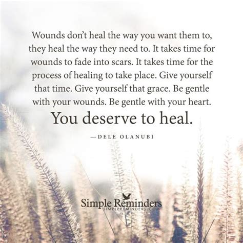 Let Blackberry Tell You Wheres With The Celebritys B List by Scars Dont Heal Quotes Quotesgram