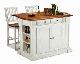 discount kitchen island mesmerizing discount kitchen islands with breakfast bar