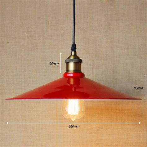 A L Fixture Shoppe by Pendant Light Fixture Light Instrument Shaped