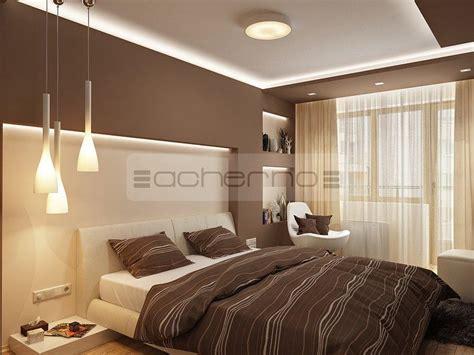 raumgestaltung schlafzimmer raumgestaltung schlafzimmer modern schlafzimmer modern