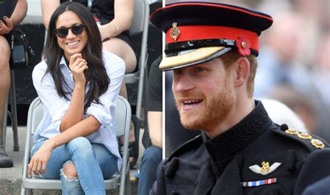 Lepaparazzi News Update New Lifestyle by Prince Harry Meghan Markle News Update As