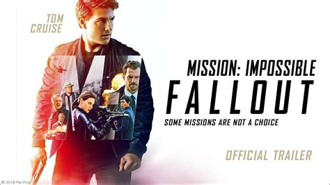 mision impossible fallout blueray torrent mission impossible fallout netflix dvd blu ray