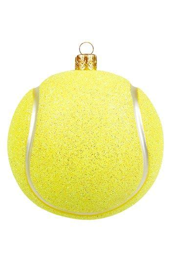 tennis tree ornaments 17 best images about ornaments on