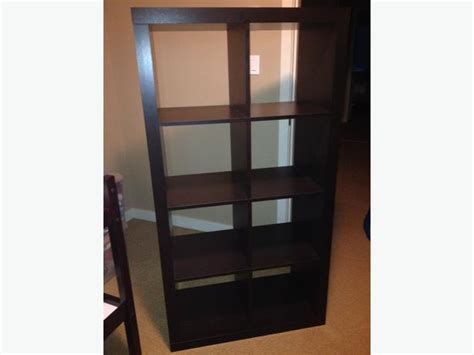 ikea expedit discontinued 2x4 squares west shore