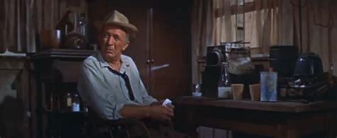 1955 best actor best actor alternate best supporting actor 1955 walter