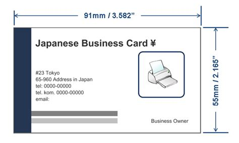 japanese business card template free business cards japanese images card design and card template