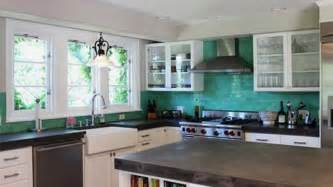 Teal Kitchen Ideas by Kitchen Cabinetry Subway Tiles And Teal Kitchen On Pinterest