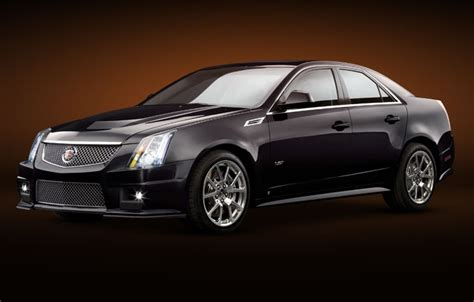 how to work on cars 2009 cadillac cts parking system 2009 cadillac cts v overview cargurus