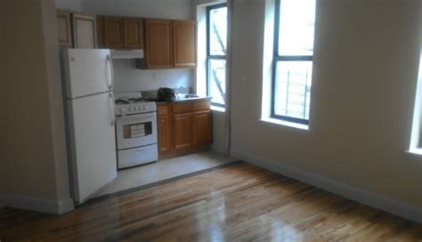 bronx 1 bedroom apartments 1 bedroom apartments bronx 28 images 2542 white plains
