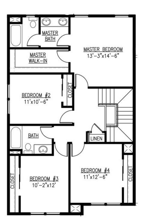 jblm housing wait list myideasbedroom