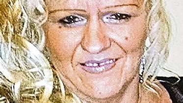 woman aged 49 woman behind false lotto claim for 163 33m dies aged 49