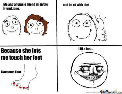Foot Meme - foot meme related keywords foot meme long tail keywords