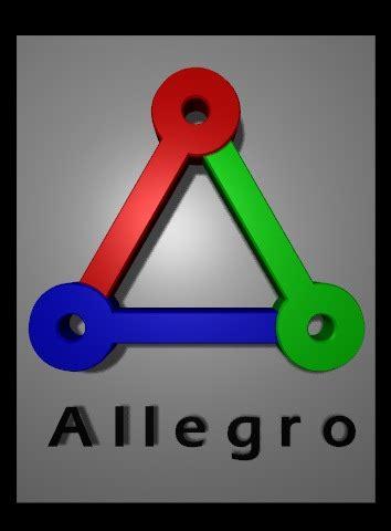 allegro download allegro download
